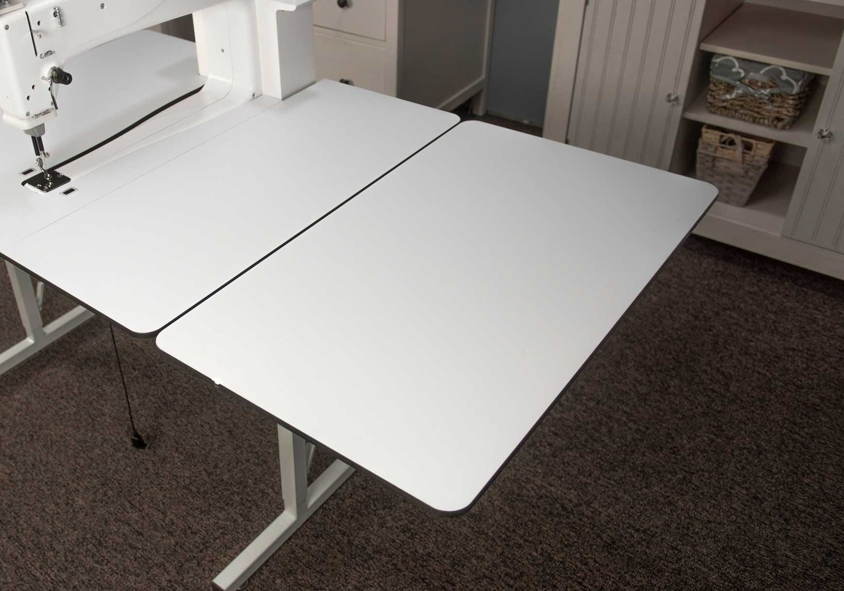 HQ_SW16_EX_Table
