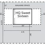 HQ_SW16